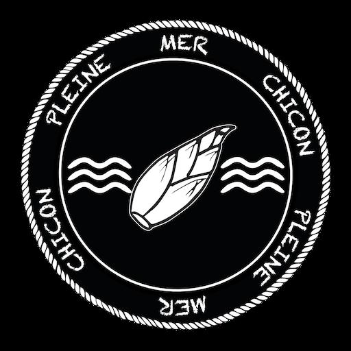 Chicon Pleine Mer
